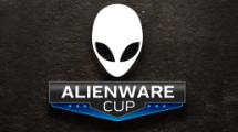 Alienware Cup top four teams decided