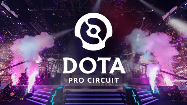 Valve updates client for DPC and teases team content packages