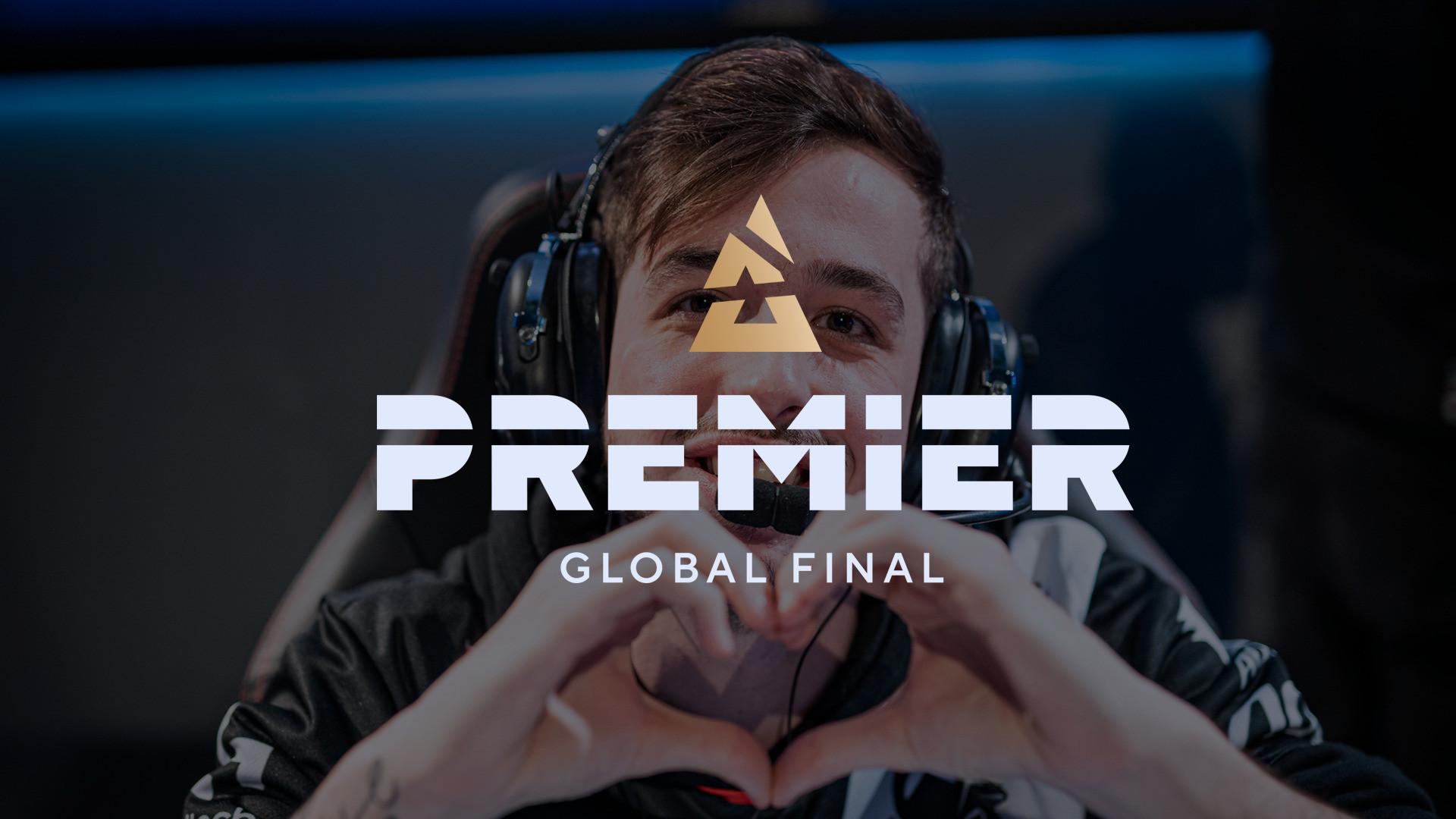 BLAST Premier Global Final : Le bilan