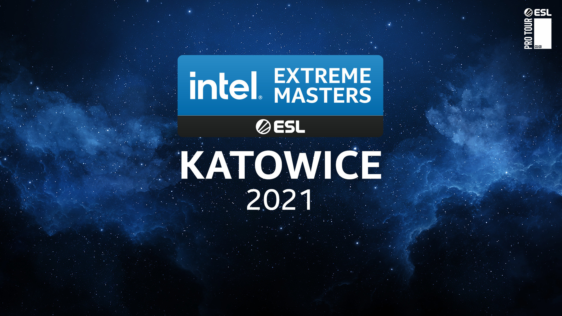 IEM Katowice : Le Play-In