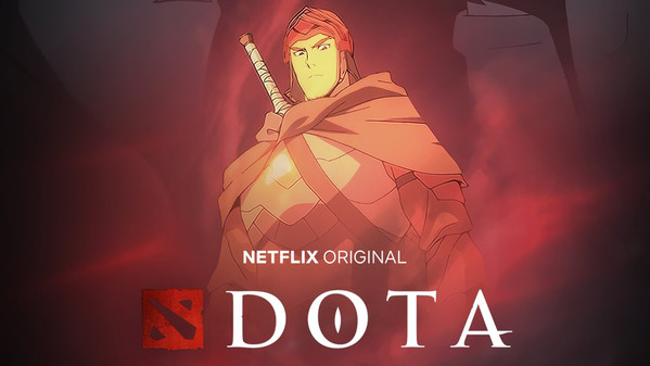 Reviving the Dota scene with new tutorials