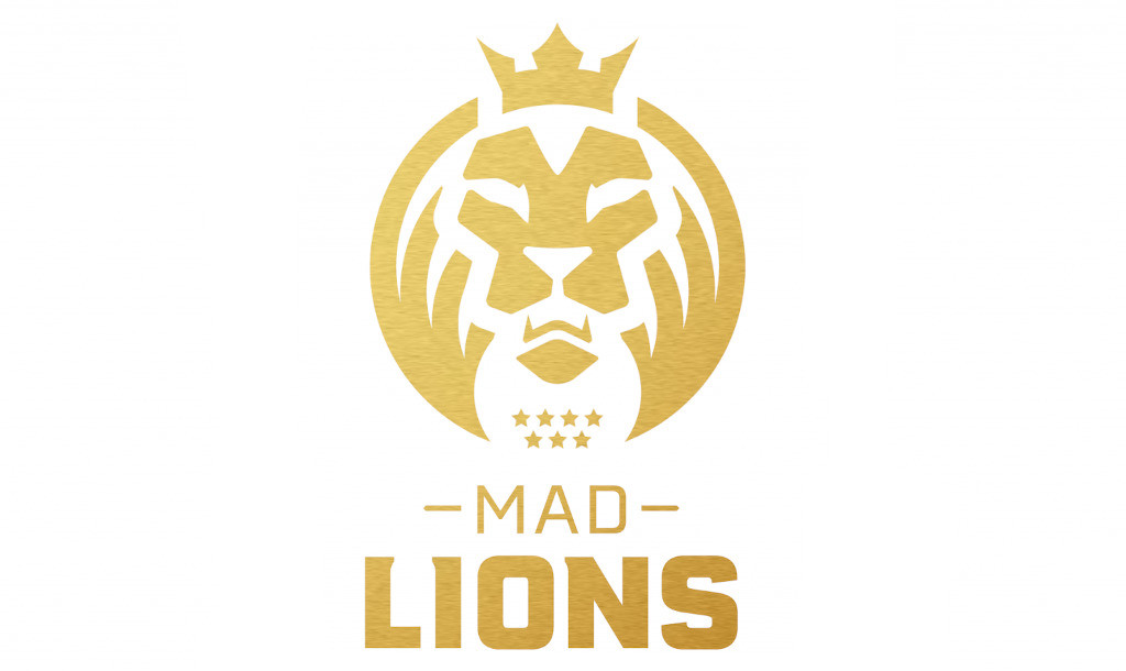 MAD Lions to go international, roeJ & HooXi to be benched