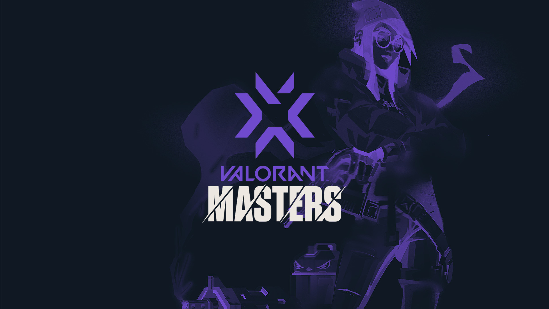 VCT Masters Europe : ACEND champion d'Europe !