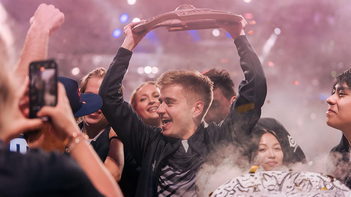 Top tournaments and endless prize money: Dota 2 esports scene explained