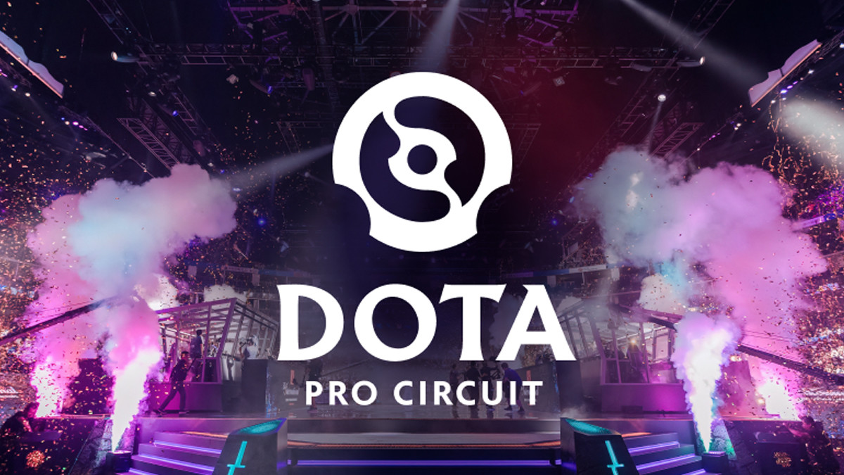 SA team loses DPC slot due to misclicks in the registration