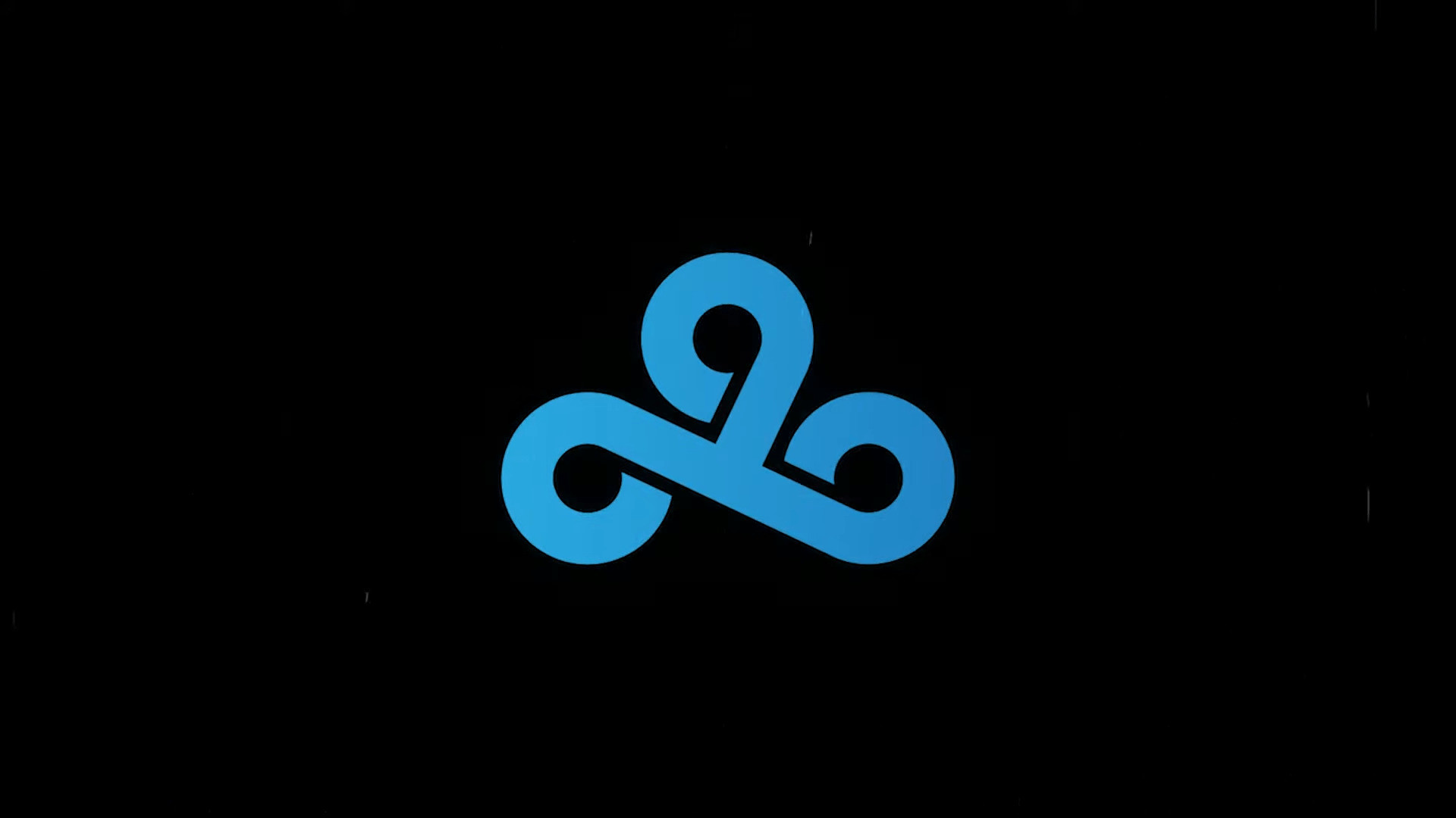 Cloud9 to end its CS project