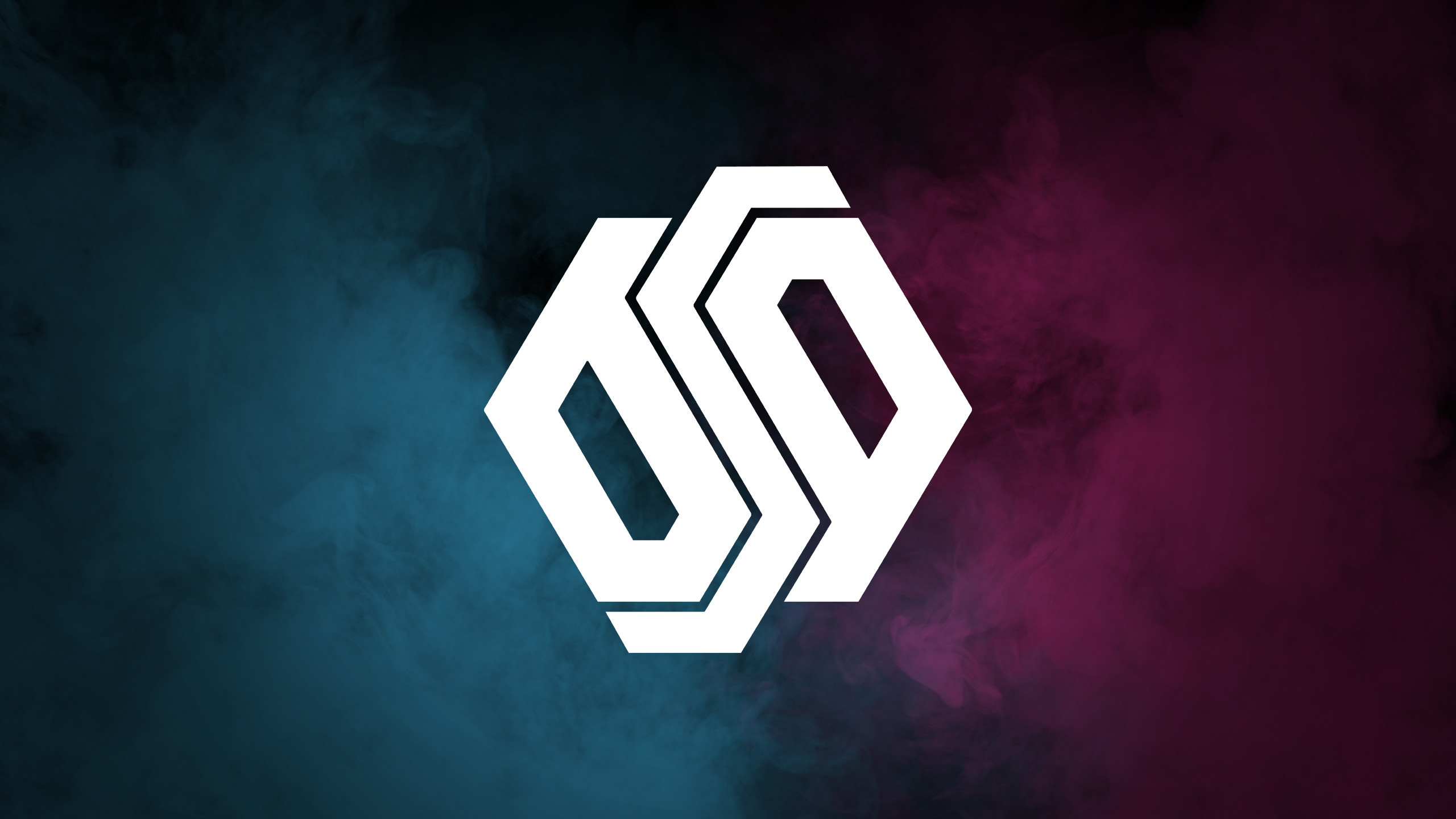 Former Dfuse players to join BDS Esport