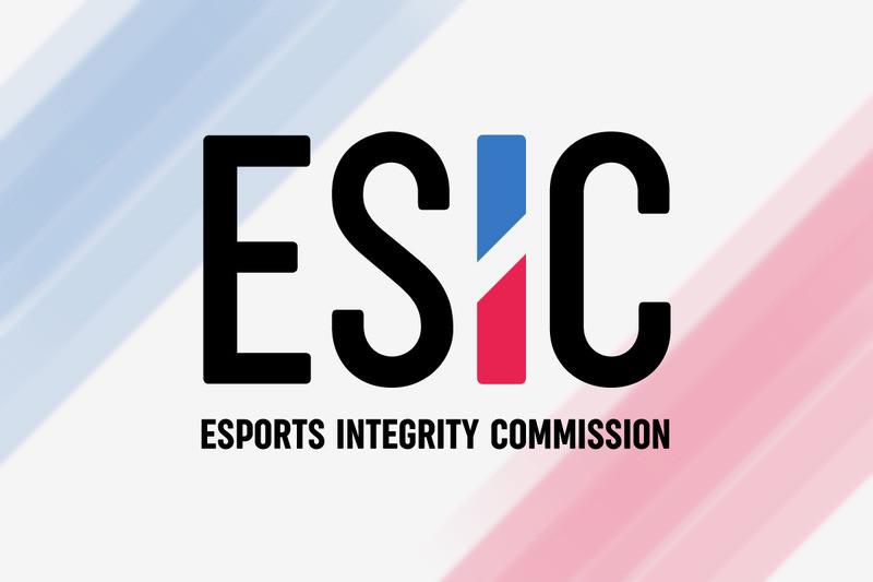 L'ESIC et le FBI enquêtent sur des matchs arrangés aux US