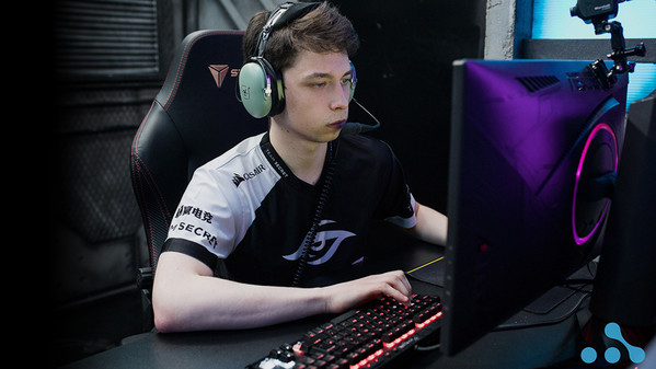 These Dota stars have a pro player sibling