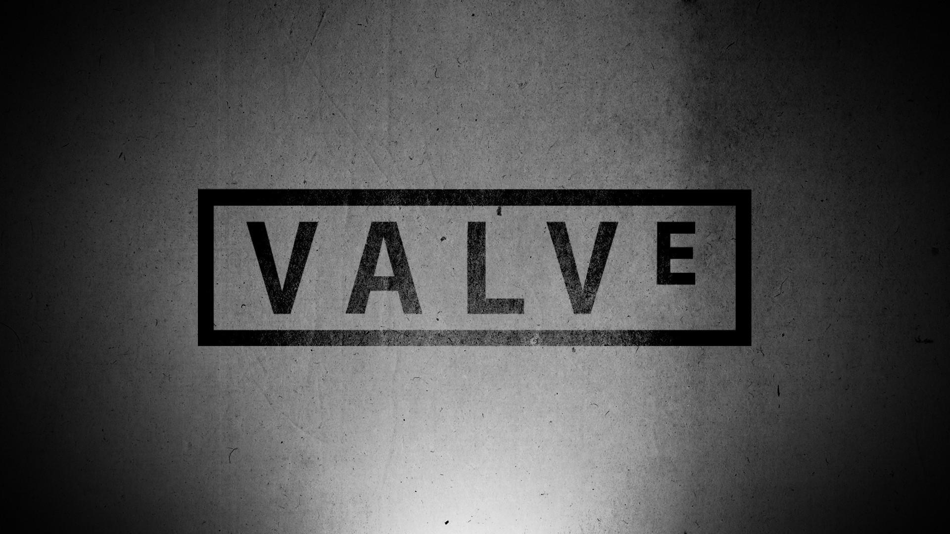 VAC bans : Valve adoucit sa position