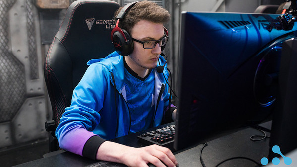 Miracle-god is back and RTZ breaks ankles: DPC standings after Week One