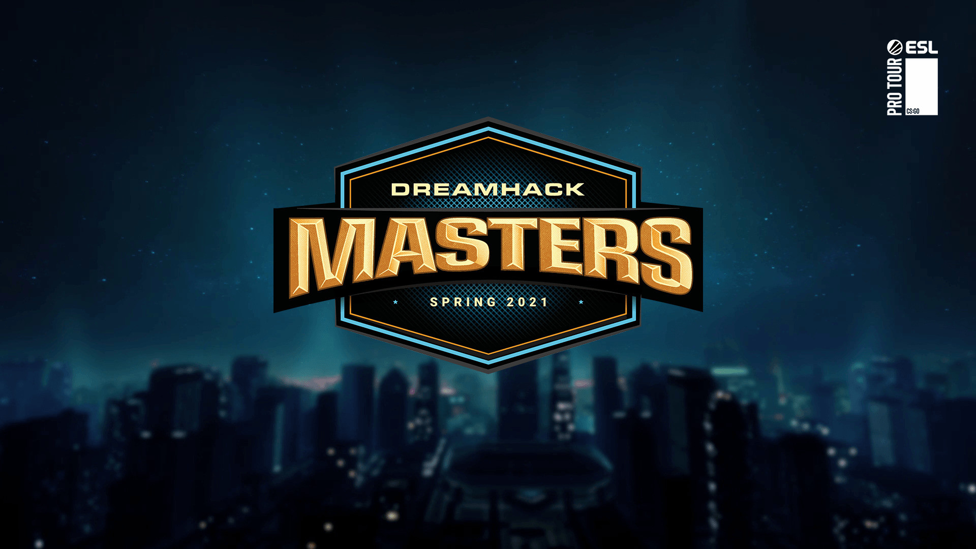 DH Masters Spring : Les playoffs avec G2