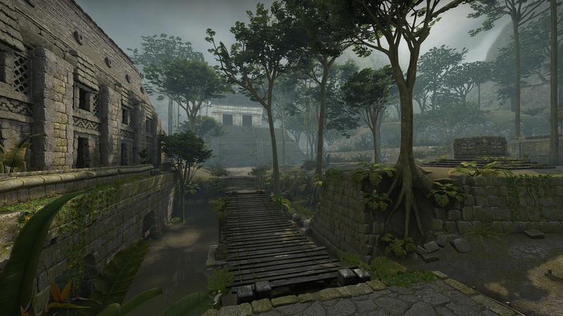 Update : Ancient va remplacer Train !