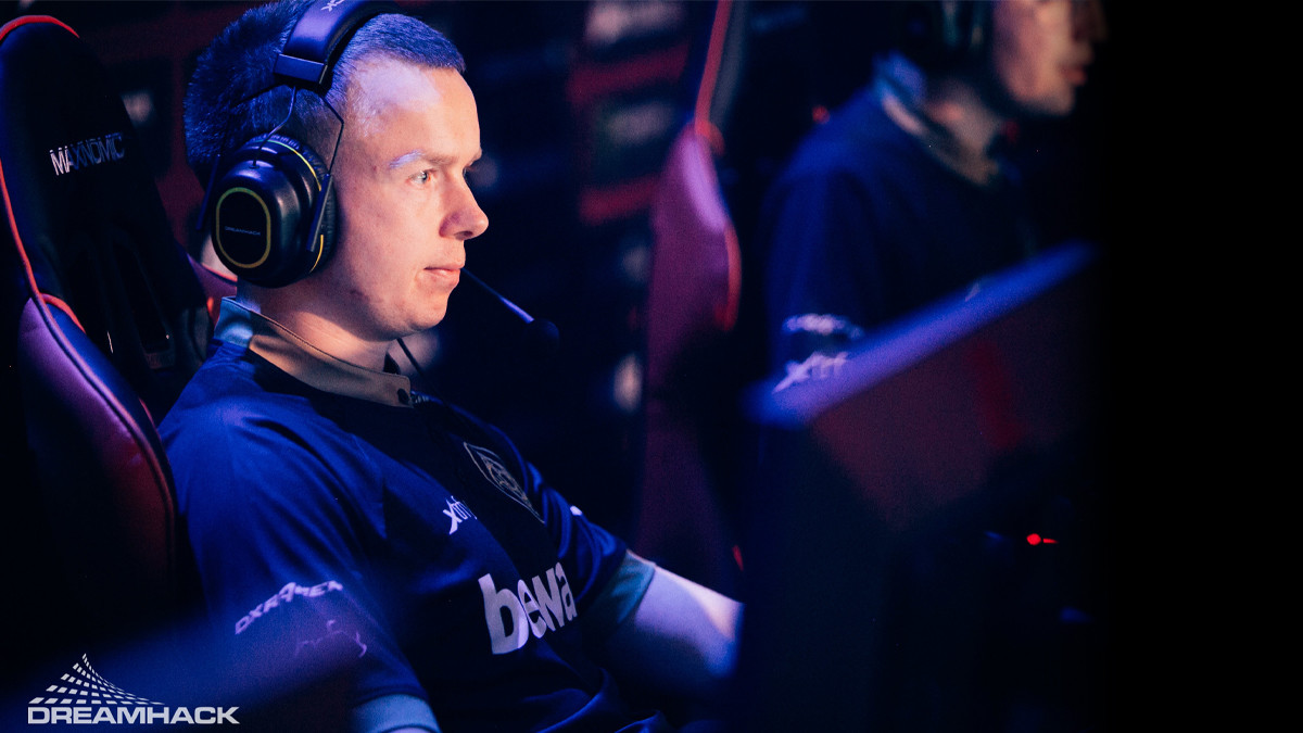 ppd joins Alliance as new coach on trial basis