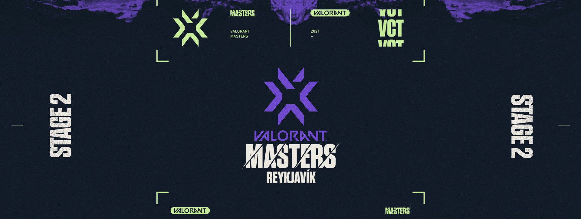 Masters 2 in Reykjavík: Wave-Profi murii freut sich auf Korea