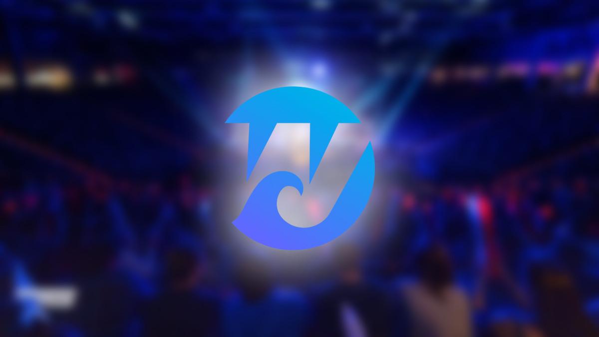 WAVE Esports statt ad hoc: Änderung im Teilnehmerfeld der Prime League