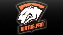 Virtus.Pro down to two