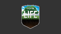 Ace new fifth for Team Life