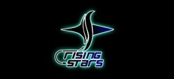 Air out of RisingStars