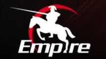 Vanskor and Silent join Empire