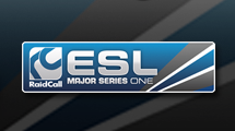 EMS One Fall Cup #2 ends
