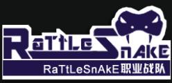 RattleSnake signs Kaipi as international team