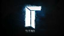 Titan acquires  ex-Orange, Ice as fifth