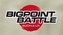 9th Bigpoint Battle starts on Thursday