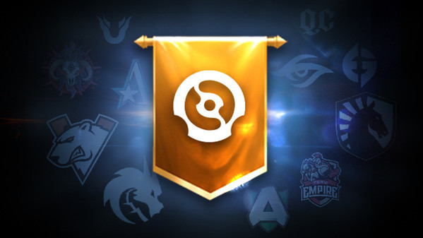 TI qualifier gauntlet begins with Europe East and South America NOW!