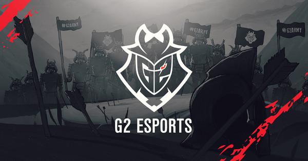 VALORANT: keloqz va rejoindre G2 Esports
