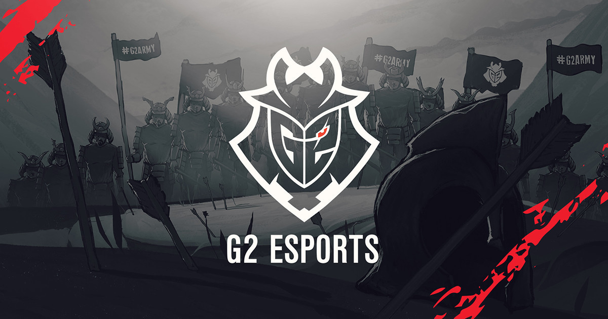 VALORANT: keloqz to replace Pyth in G2