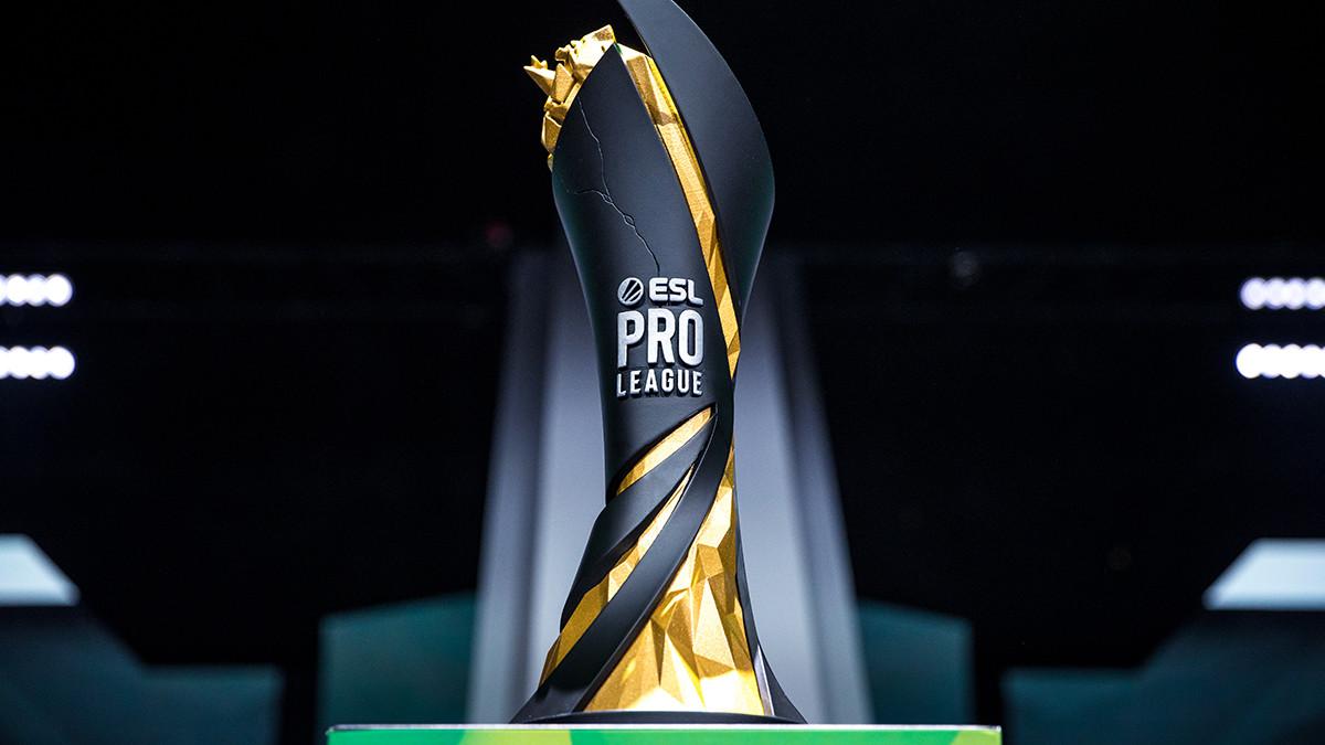 ESL Pro League im Visier: Playoffs der ESEA Premier stehen an
