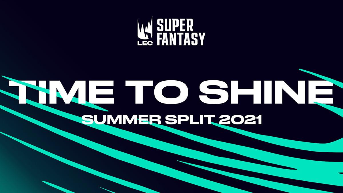 LEC FantasyWatch: Upset Top-Spieler der Woche - Fnatic glänzt