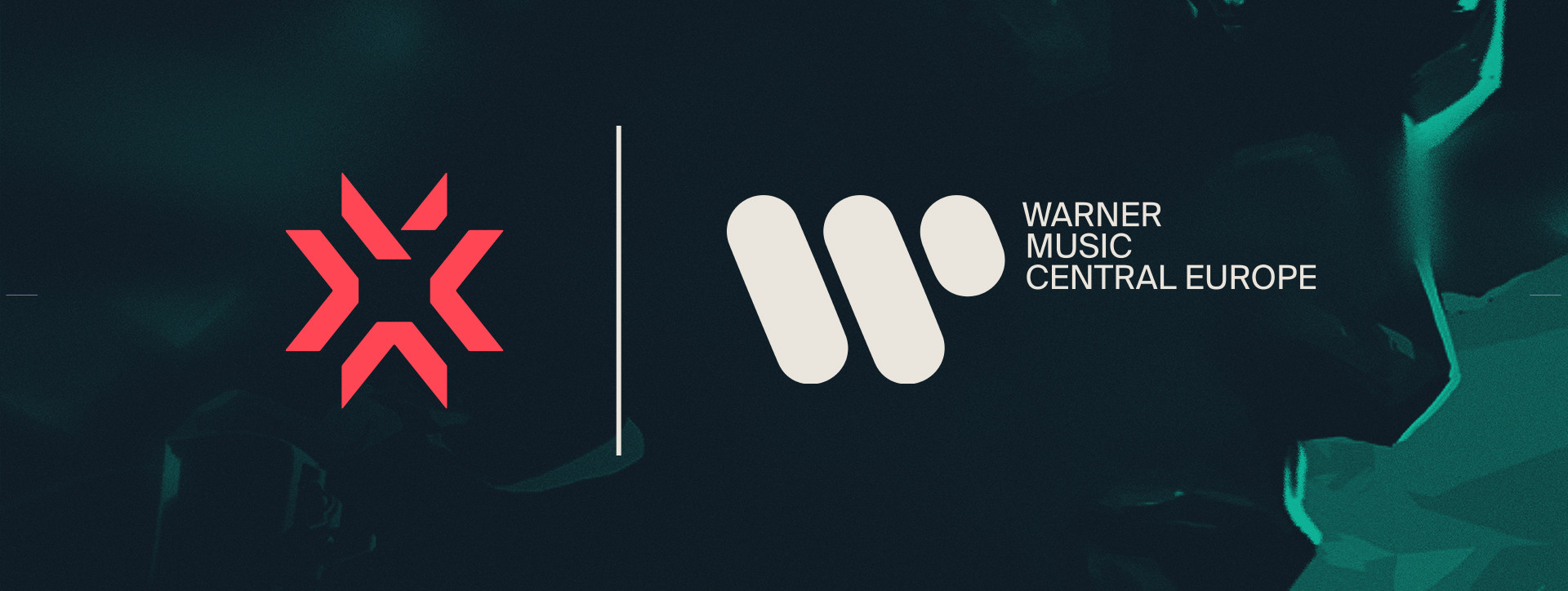 Warner Music to support VCT as official partner