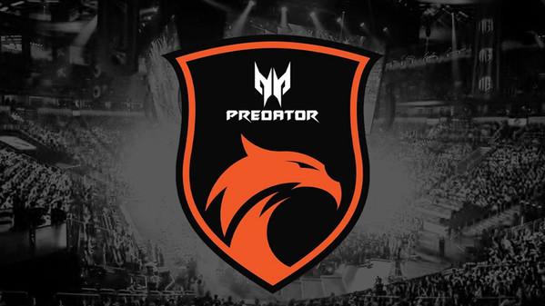 TNC Predator to go on hiatus until next season
