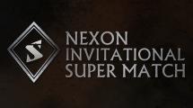 OGN Invitational Super Match details
