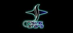 Meracle to RisingStars, Sylar to Vici Gaming