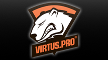 Solo Released From Virtus.Pro