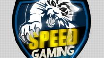 [Update] Drama around Rattlesnake & Speed