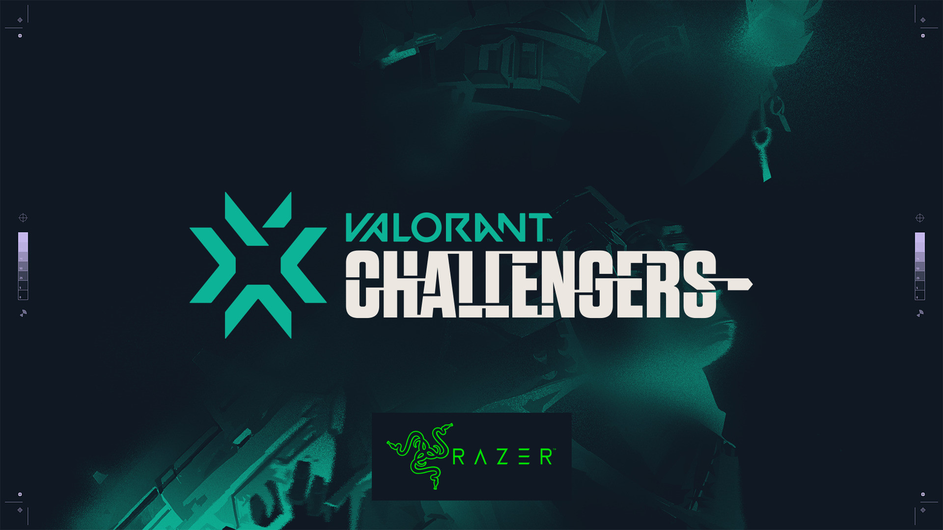 VCT Stage 3 : Le Challengers 2
