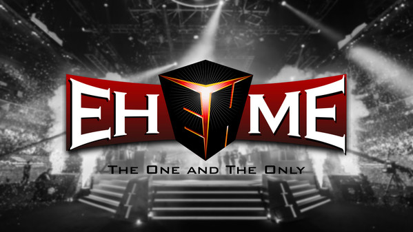 EHOME's Dota 2 division to go inactive until next season