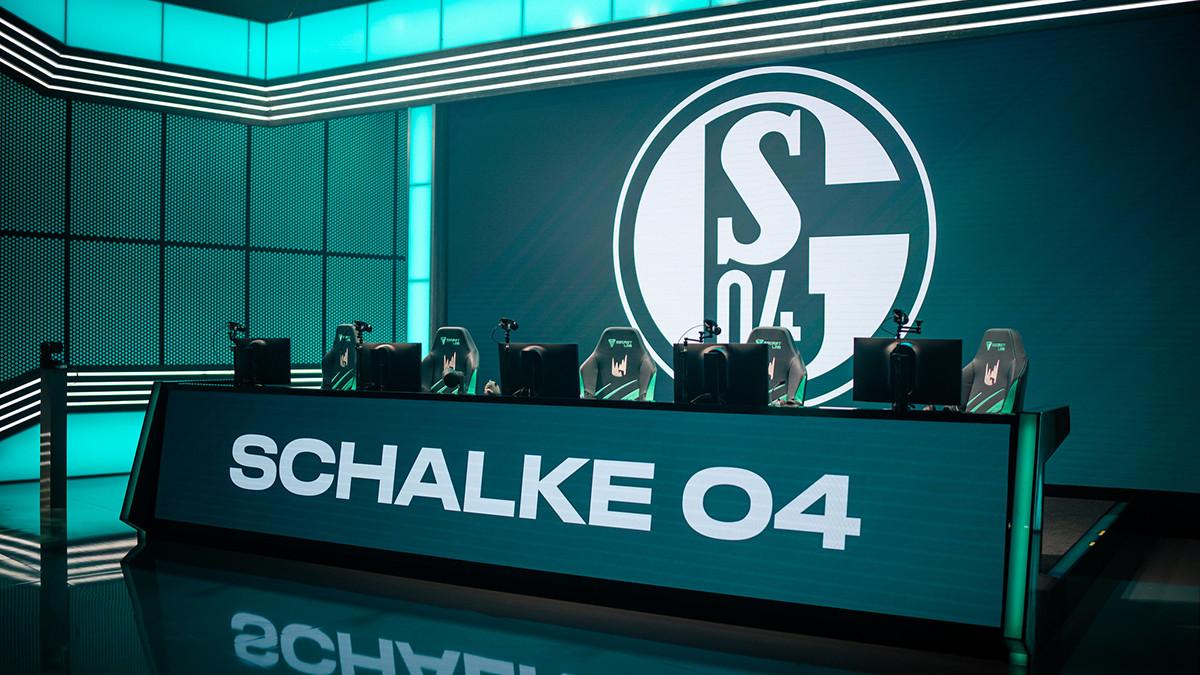Schalke 04 bestätigt: Prime-League-Team bleibt bestehen