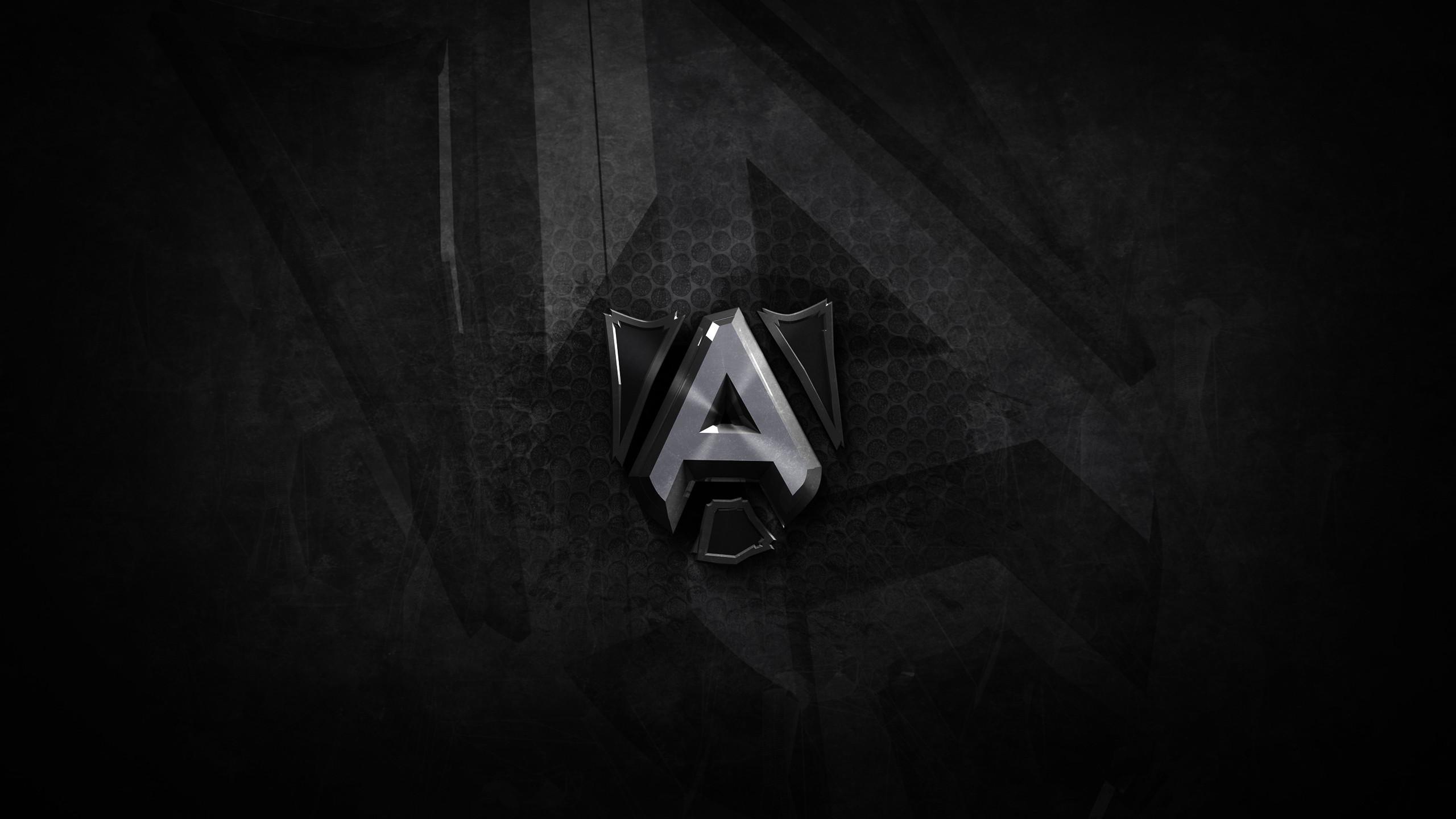 VALORANT : kAdavra quitte Alliance