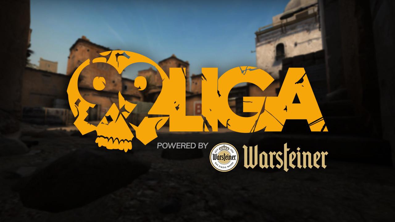 Update: Dritte Spielwoche der 99Damage Liga startet am Mittwoch