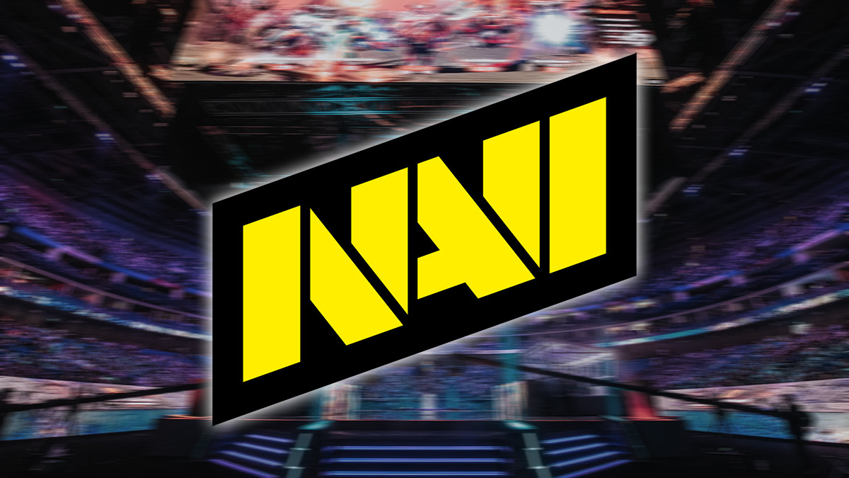 Na'Vi reveal new roster – Artstyle returns as a coach