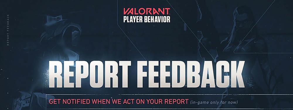 Bekommt VALORANT bald individuelle Blacklist für toxische Spieler?