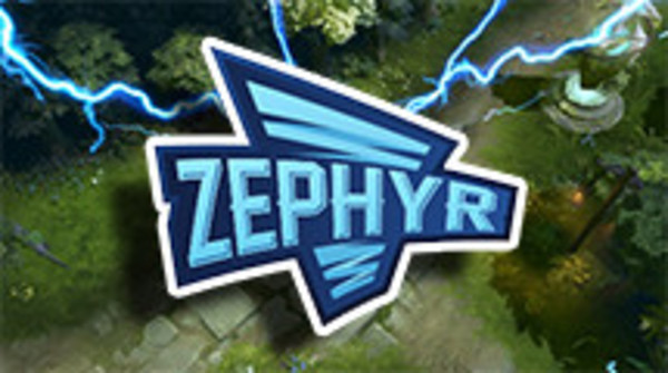 NSL LB:  Zephyr given last chance