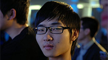 'Zhou' officially retires