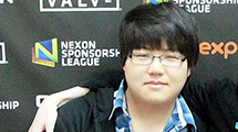 TI4 SEA Qualifiers: Interview with Blitz