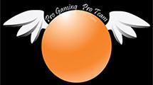 Orange eSports disbands Dota 2 team